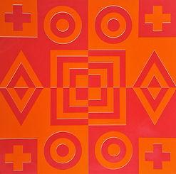 Symmetry Red and Orange.jpg