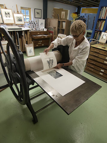 Juliaat Press.JPG