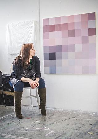 Helena in studio image.jpg