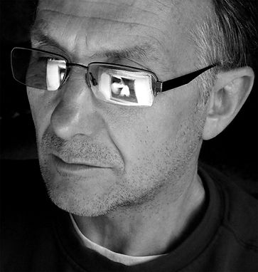 Glenn Ibbitson (1).jpg
