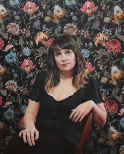 Laura Quinn Harris - Jessica Rose