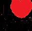 ilovemcr_logo2500-e1564525187585.png