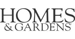 Ian's Art Buying Tips in Homes & Gardens magazine