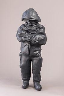 PD Sculpture-012.jpg