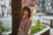 増田りあ3.jpg