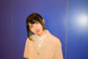 仲川瑠菜5(インフルエンサーインタビュー)