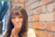 熊井りん2(インフルエンサーインタビュー)