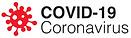 Covid2.JPG.png