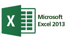 New Features in Excel version 2013 - FREE DOCUMENT