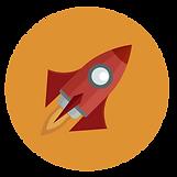 website 2020 icon_Mesa copy 2.png