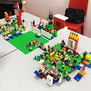 run solution team building johor bahru-lego (9).jpg