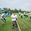 Thumbnail: TUG-OF-WAR