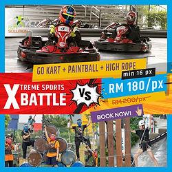 xpark promote 2020-01-small-new colour-0