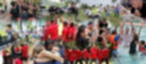 team building game johor bahru