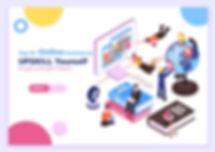 best online course-01-01-01.jpg