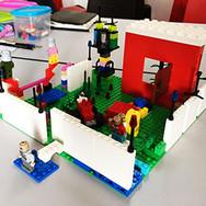 run solution team building johor bahru-lego (1).jpg