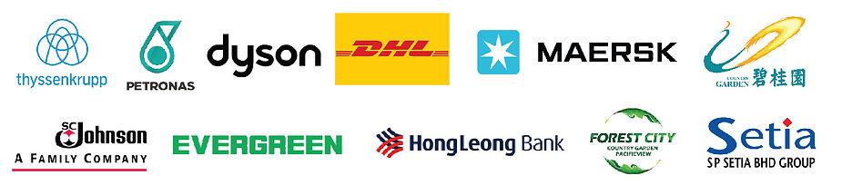 website client logo-01.jpg