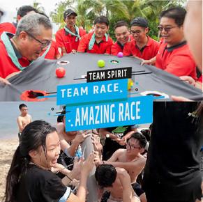 team building johor bahru kuala lumpur m