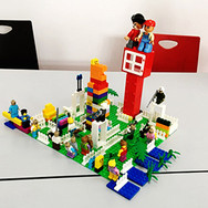 run solution team building johor bahru-lego (2).jpg
