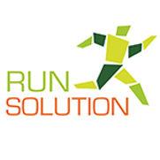 run solution | Creative Event Company | Johor Bahru | RUN Solution | Team Building in johor bahru