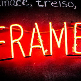 FRAMEY3.jpg