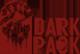 logo_darkpack_peq.png