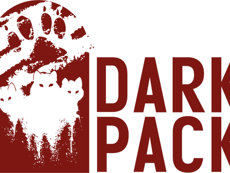 Dark Pack & Rio V5 LARP