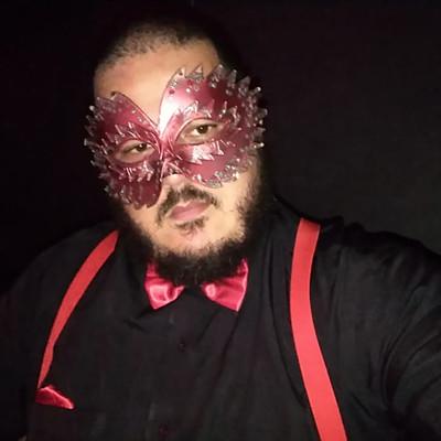 Ato III: O Grão Baile de Máscaras da Rosa Sombria e A Demanda de Mestre Afonso