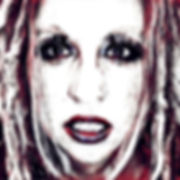 anne_new.jpg