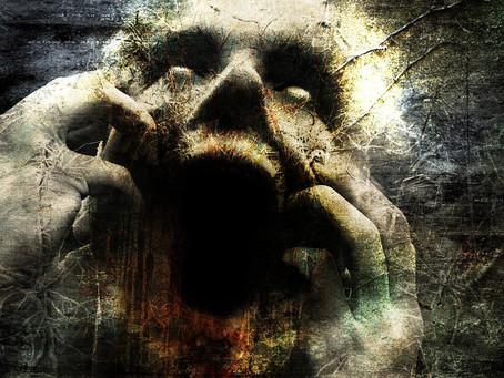 Os Artefatos da Gehenna