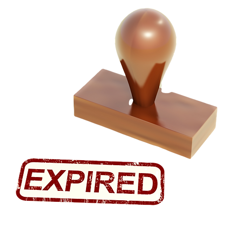 expired-stamp-showing-product-validity-e