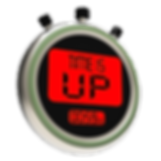 time-is-up-message-meaning-deadline-reac