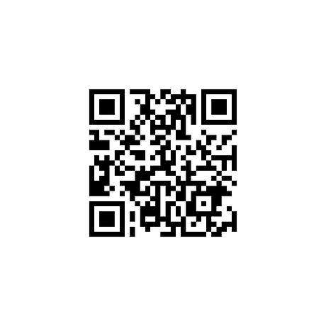 お出かけチェッカー QRコード 詳細ページ.png