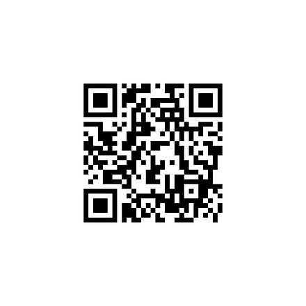 ゴミ丸 QRコード 詳細ページ.png