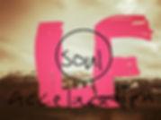 Logo. LF_ASE.jpg
