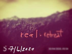 Online retreat_June 2020.jpg