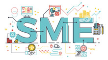 SMEs hold the key to the digitisation of the public sector