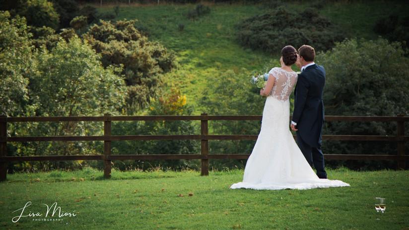 Sophie_Tink_Wedding Couple_25_copy.jpg
