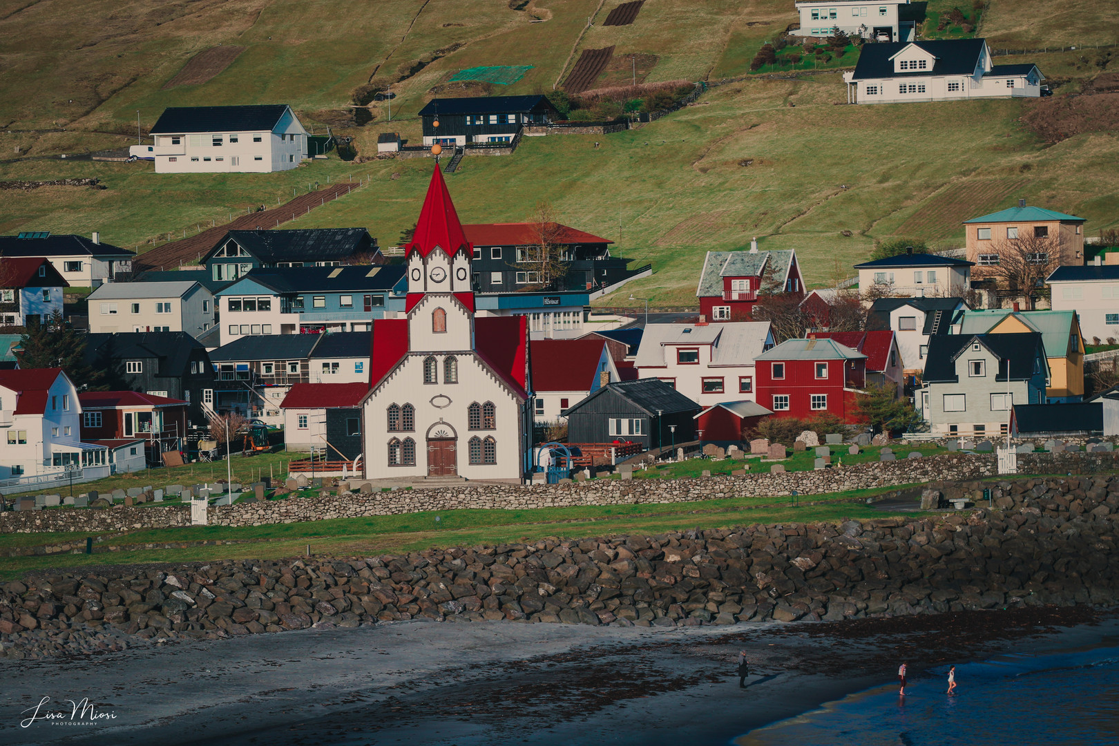 Faroe Islands_2_with logo.jpg
