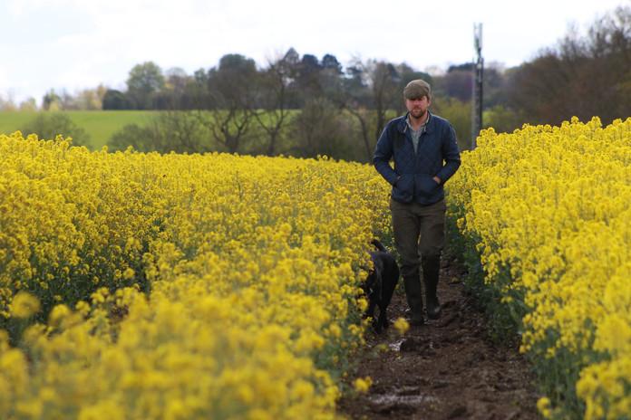Tom Martin_Farming Calendar_2.JPG