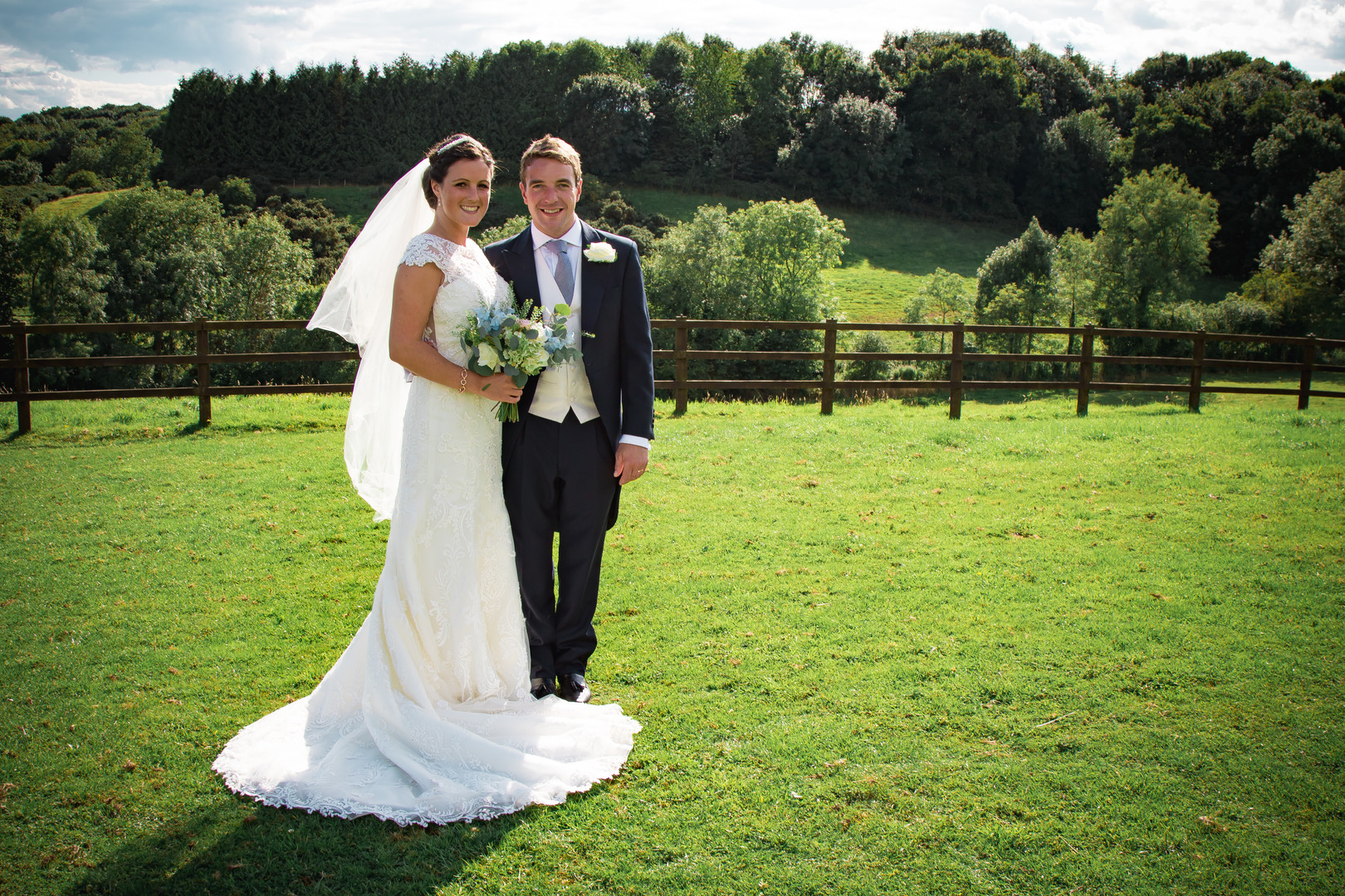 Sophie_Tink_Wedding_Couple_11.jpg