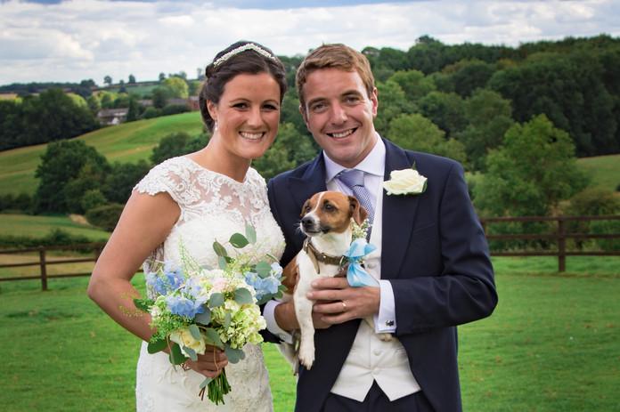 Sophie_Tinks_Wedding_Couple_41.jpg