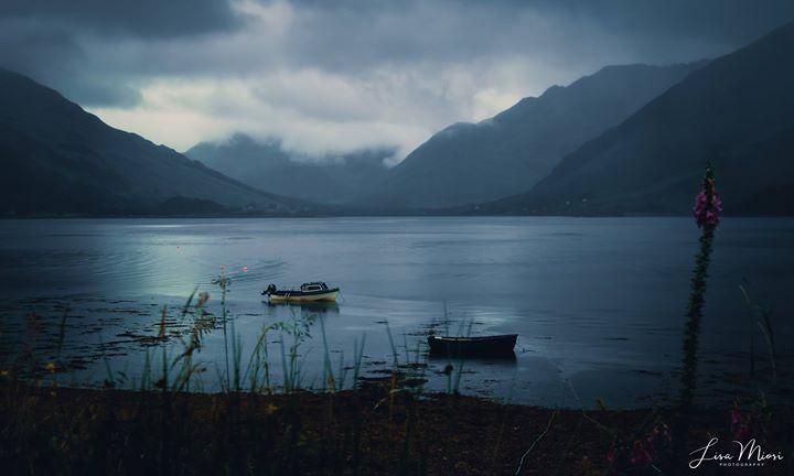 The magic of the Isle of Skye.jpg