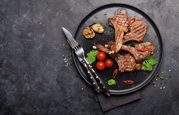 grilled-lamb-ribs-7VWKPK8.jpg
