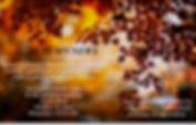 Autumn image 2_edited_edited_edited.jpg