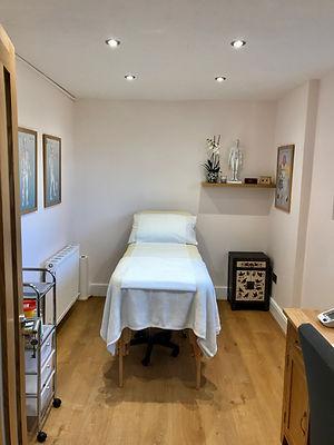 Treatment room image.jpg