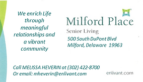 Milford Place Advert.jpg.png