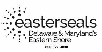 Easter Seals.jpg