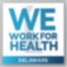 PhRMA Logo.jpg