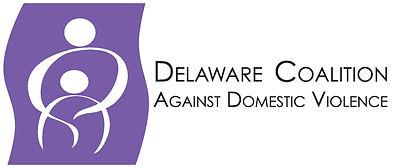 DE Coalition Against Domestic Violence L